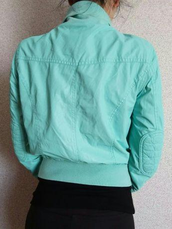 Продам куртку Пологи - изображение 2