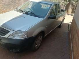 Nissan NP200 For Sale, 2015