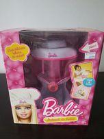 Barbie Automat do lodów NOWE