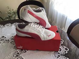 Puma , кросівки , оригінал , оригінал