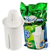 Продам 1 фильтр для воды из грецкого ореха