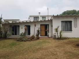 Upcoming Auction: Large 5 bedroom family home on 2855m² in Bethal