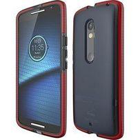 Фирменный чехол tech21 Samsung Note 3 4 5, Sony Z2 Z5 Motorola Turbo
