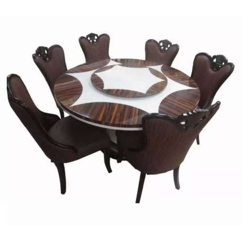 HOME FURNITURES 0