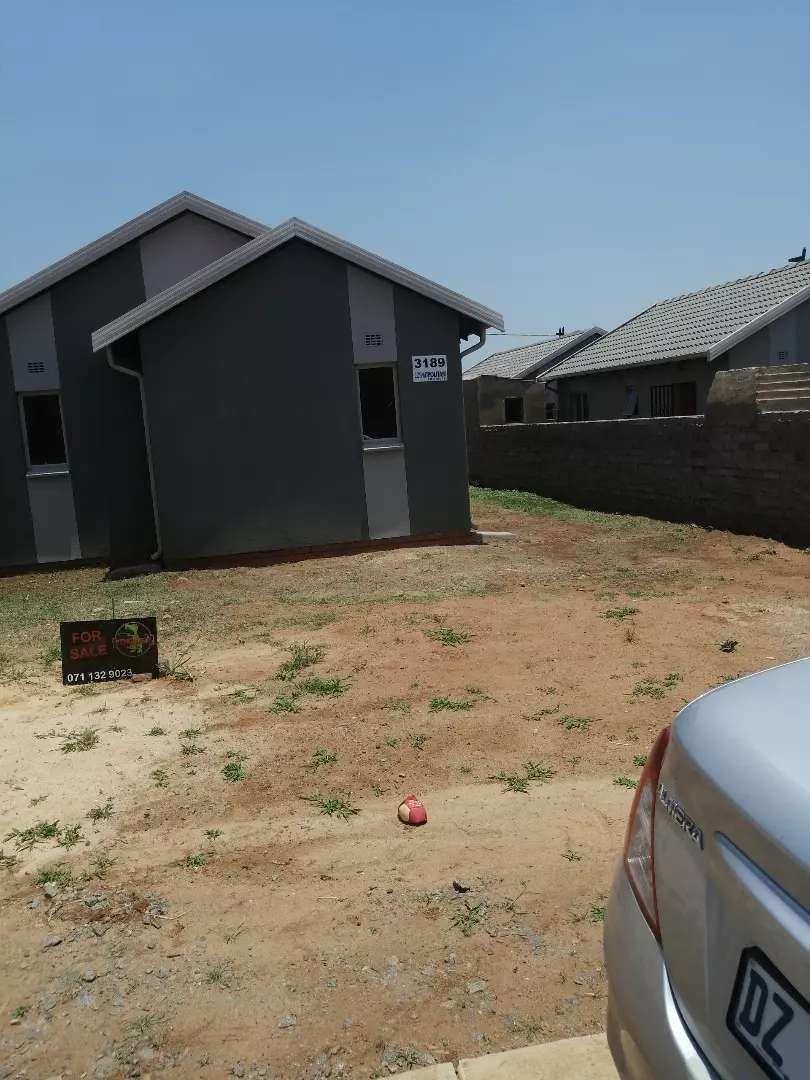 Rosslyn property for sale 0