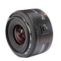 Объектив Yongnuo YN 35mm F2.0 для Canon