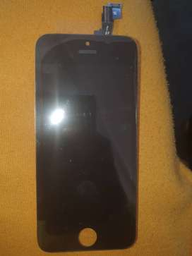 LCD for sale