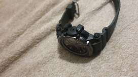 Tempo watch, needs minor fixing to trade, make me a offer