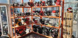 Двигателя, моторы дизельные178F-186 на мотоблоки