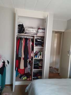 Bedroom available to rent for the 1st of September