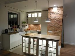 Profesjonalny montaż kuchni, NOLTE, IKEA mebli ,montaż mebli z paczek