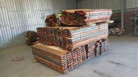 SCAFFOLDING FOR SALE!!!