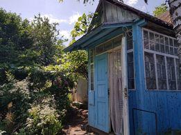 Продам пів будинку с.Мазурівка