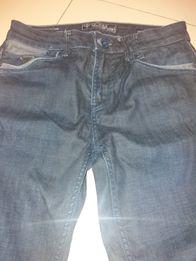 Orginalne spodnie GUESS
