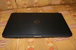 Ноутбук Dell Latitude 5520 i5 4Gb 320Gb
