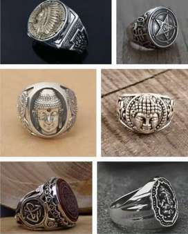 Rings for sell