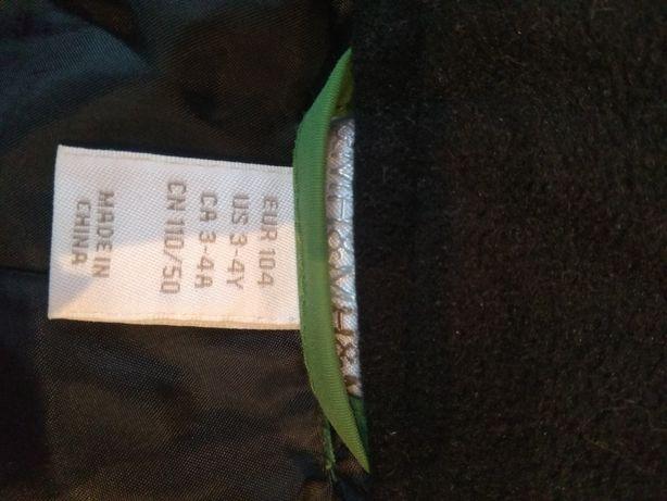 Лыжные брюки H&M на мальчика Харьков - изображение 5