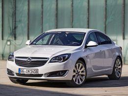 СТО Донецк-Двигатель,Ходовая,КПП, Сварка и многое другое.Ремонт Opel.