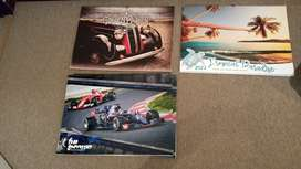 Wall calendars 2022 for sale
