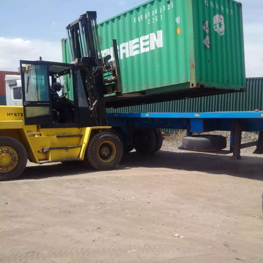 containers evergreen 0