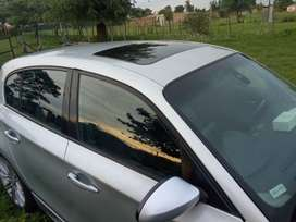 E87 BMW 120i 2006 model with 228km. Price is slightly negotiable