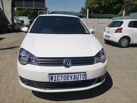 2010 VW 1.6 Hatchback ( FWD ) cars for sale in South Africa