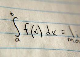 Решаю высшую математику недорого