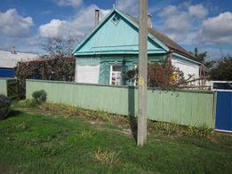 Меняю свой дом в России Краснодарский край на Украину