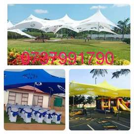 Combos for Cheese Stretch tents for sale