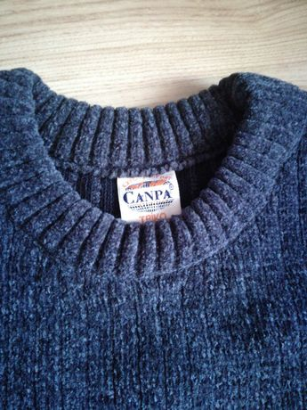 swetry L Lubin - image 3