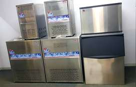 ICE MAKER MACHINE – ICE MAKER – ICE MACHINE – ICE MAKER FOR SALE – ICE