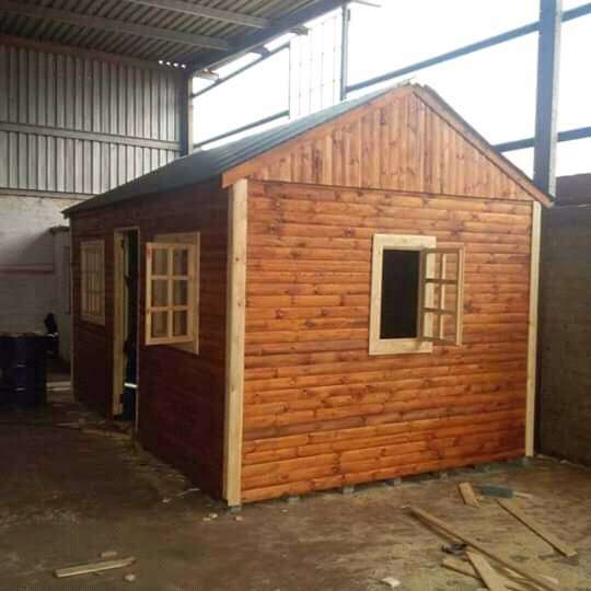 Wendy house for sale 0