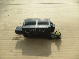 Filtr szumów Mazda 6 II 07-12r AAF15218