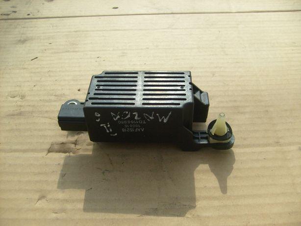Filtr szumów Mazda 6 II 07-12r AAF15218 Czersk - image 1