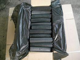 Брикет древесно-угольный, для мангала, хоспера, уголь древесный ясень