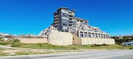 Fully Furnished 2 Bedroom 2 Bathroom Apartment In Mossel Bay