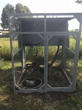 Cages for sale suiteble for birds or reptiles any cage animal