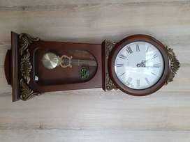 Wall clocks /Grandfather clock