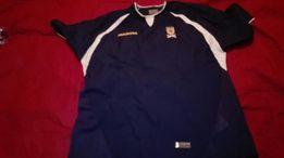 Koszulki Klubowe i Reprezentacji