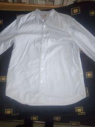 Koszula Timberland casual L