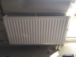 Радиаторы отопления (батареи) НОВЫЕ Vogel&Noot АВСТРИЯ в упако