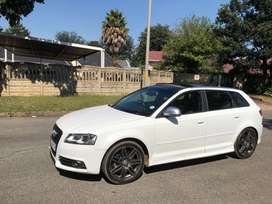 2010 Audi S3 for sale