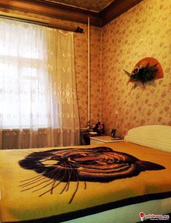 Продается квартира в центре Донецка в парке Донецк - изображение 5