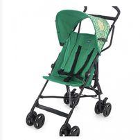 Прогулочная коляска Chicoo 1-3 года