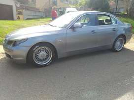 M5 BMW 525I IMMACULATE CONDITION