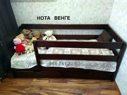 детская кровать для детей подростковая кровать кроватка для детской