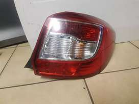 RENAULT SANDERO TAIL LIGHT, RIGHT SIDE AVAILABLE