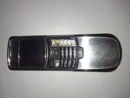 продам телефон Nokia 8800 оригинал