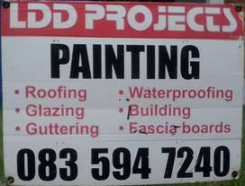 For a hassle free quote don't hesitate to contact us