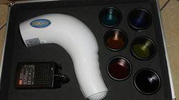 Lampa lecznicza Biochi Medic